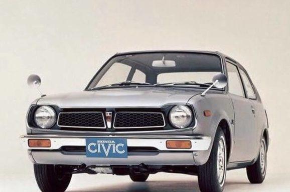 ¿Nombre, apellidos y experiencia? Honda  CIVIC  y más de 45 años. Diversión y eficiencia en la conducción.